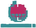 Globatour Spain Logo