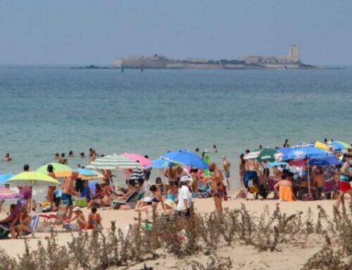 El turismo nacional ya supera las cifras precovid